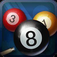 Ícone do apk Pool Ball Classic