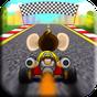 Monkey Kart 16