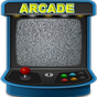 Arcade Game Room  APK