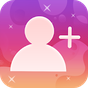 Royal Followers Pro Instagram 1.1 APK