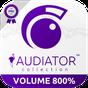 Boost Lautstärke Musik Mp3 PRO 4.7