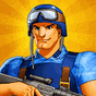 Army Attack 1.0.6 APK
