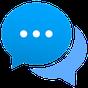 Mensajero ( Messenger )
