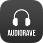 Free Mp3 Music Streaming & Streamer - AudioRave 1.0.2