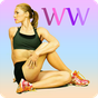 Mulheres Workout Women Fitness 1.4.0