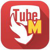 Icône apk TubeMate