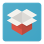 BusyBox for Android 6.7.9.0
