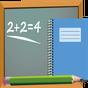 Cuaderno Profesor GRATIS 2.8.13