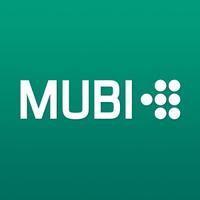 MUBI – HARİKA FİLMLER İZLEYİN Simgesi