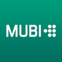 MUBI – Stream & Download Films 4.4.4