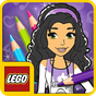 LEGO® Friends Maker Studio 1.2.20 APK