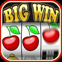 Big Win Slots™ - Slot Machines Simgesi