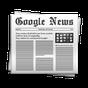 News Google Reader Pro 2.4.3