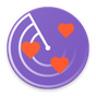 Gay Radar - dating, meeting and chatting with men  APK