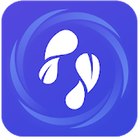 Step Tracker - Step Counter & walking tracker app icon