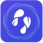 Step Tracker - Step Counter & walking tracker app