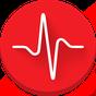 Cardiógrafo - Cardiograph 2.6