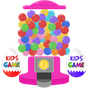 Surprise Eggs - Toys Machine 1.6