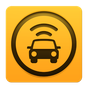 Easy - taxi, car, ridesharing 6.0.2