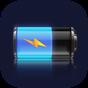 Penghemat Baterai ChargerCepat 2.0.8