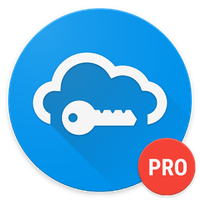Icono de Password Manager SafeInCloud™