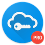 Password Manager SafeInCloud™ 17.2.3