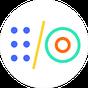 Google I/O 2018 5.1.4