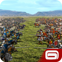 Ikona March of Empires