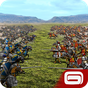 March of Empires 3.1.2a