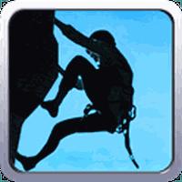 Ikon apk Crazy Climber