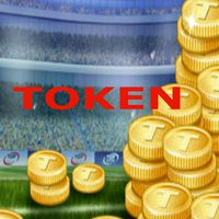 Ikona apk Top Eleven Token Hack