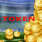 Top Eleven Token Hack 1.0 APK