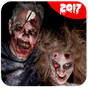 Zombie Booth 2017 1.3