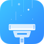 Mint Cleaner 1.3.0423 APK