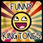 Top 100 Free Funny Ringtones  APK