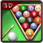 biliardo reali: pool snooker 1.2 APK