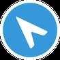 Javelin Browser v4.1.12 APK