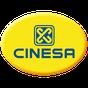 Cinesa: Cartelera de películas 1.3.2.1