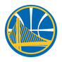 Golden State Warriors 2.3.0