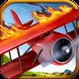 Wings on Fire - Endless Flight 1.15
