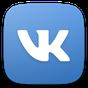 ВКонтакте v5.7.1