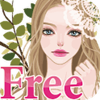 Dress Coco Free apk icon
