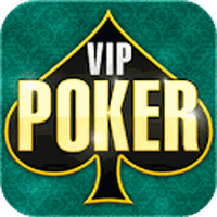 Ícone do VIP Poker