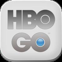 Ikona HBO GO Polska