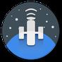Satellite Tracker 1.4