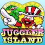 ジャグラーアイランド~無料で遊べるバーチャルホール~ 2.0.0
