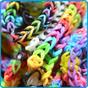 Rainbow Loom Tutorials 1.9 APK
