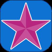 Download star vlog creator – slow motion, video editor. Apk free.