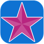 Video Star - Video Editor 1.0 APK