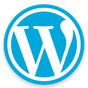 WordPress 9.4-rc-1